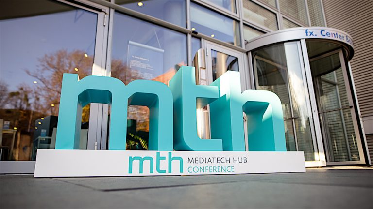 MediaTechHubConference2020